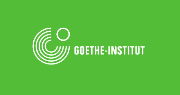 Poziv na dvosedmičnu radionicu o Evropi u Njemačkoj