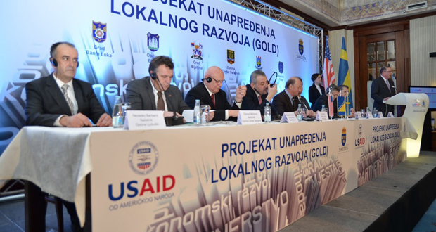 Foto: Nedim Grabovica/Klix.ba