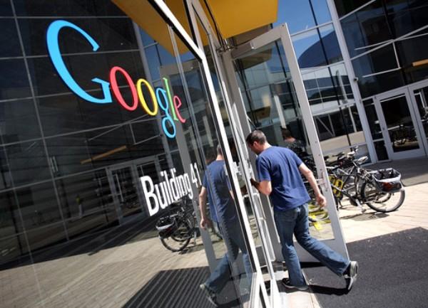 Kakav CV traže Google i Apple?