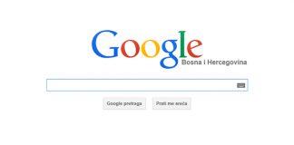 Foto: Google.ba