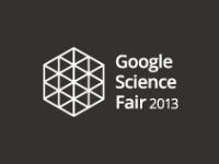 Google Science Fair 2013 – Sajam naučnih inovacija za mlade iz cijelog svijeta