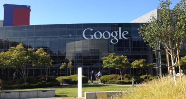 Vještine koje morate savladati kako biste dobili posao u Googleu
