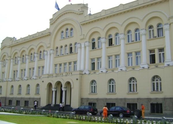 Grad Banja Luka: Konkurs za dodjelu stipendija studentima