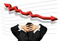U padu broj radno sposobnog stanovništva u BiH