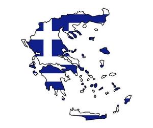 Program ljetne edukacije u Grčkoj