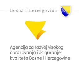 HEA: Doneseni kriteriji za akreditaciju studijskih programa u Bosni i Hercegovini