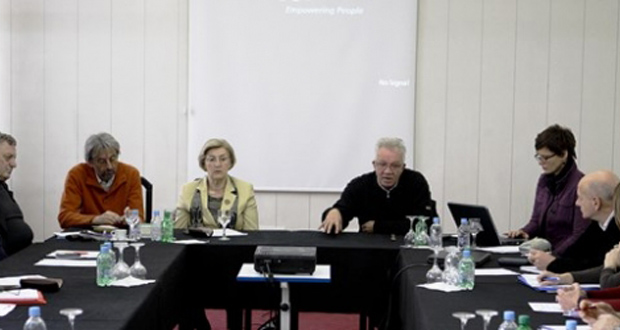 Helsinški komitet: Obrazovanje u BiH godinama suočeno sa velikim problemima