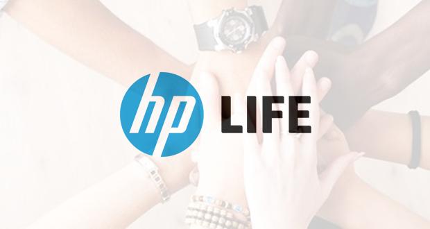 HP LIFE: Besplatan online kurs za studente, poduzetnike i vlasnike malih biznisa