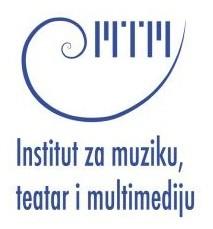 Predstavljamo: Institut za muziku, teatar i multimediju (iMTM)