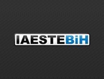 IAESTE Sarajevo: Mogućnost da svoje znanje pretočite u stručnu praksu