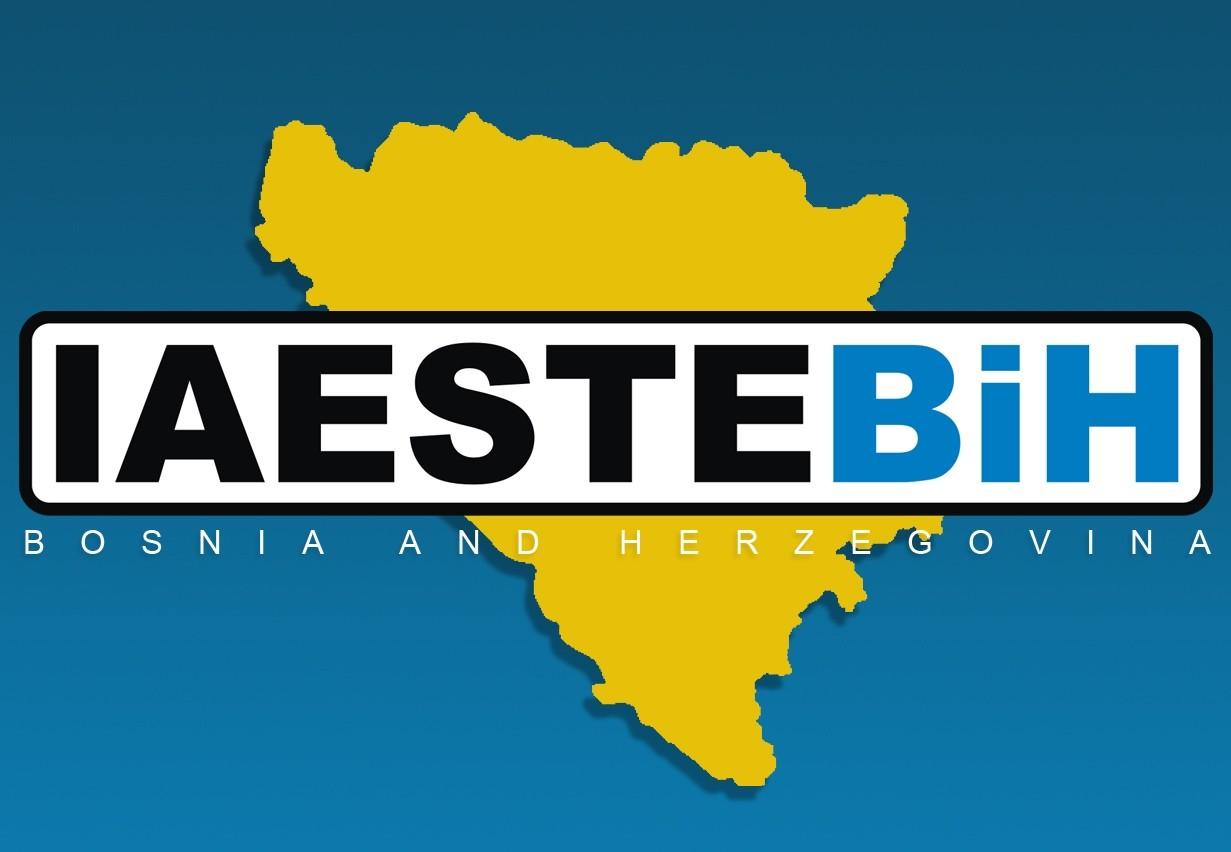 IAESTE BiH od sada i u Istočnom Sarajevu