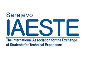 IAESTE BiH LC Sarajevo: Godišnji konkurs za stručne prakse u 2013. godini