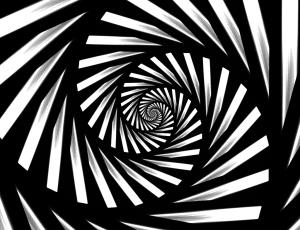 Kolumna: U mraku iluzije