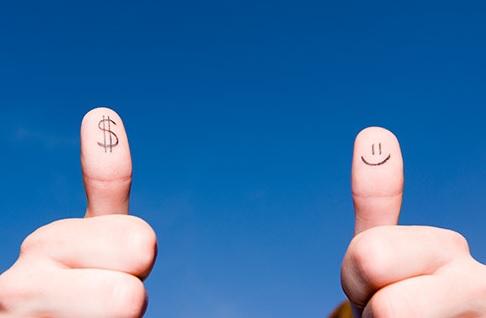 Poziv za učešće u takmičenju za najbolji poslovni plan u 2013. godini