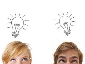 """""""Imam ideju"""": Za najbolje studentske radove 36.000 USD"""