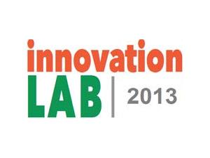 Poziv za prijavu na učešće u Innovation Lab 2013