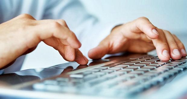 Ovo će poslodavci pokušati da saznaju o vama na internetu