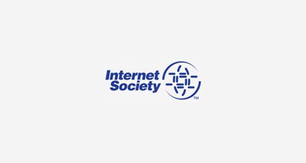"""""""Internet Society"""": Imate ideju kako putem interneta podstaći zapošljavanje u vašoj zajednici?"""