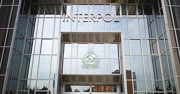 Plaćeno stažiranje u sjedištu Interpola