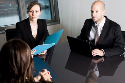SAVJETI: Pet pitanja koja najbolji postavljaju svojim poslodavcima na intervjuu za posao