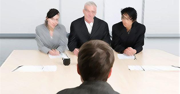 Istraživanje: Do posla lakše s radnim iskustvom nego s visokim prosjekom ocjena