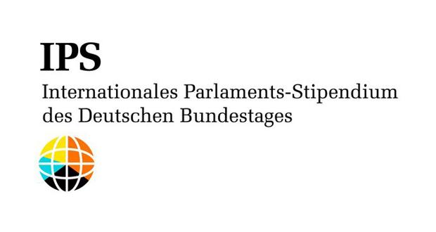 Stipendije za stažiranje u njemačkom Bundestagu 2014