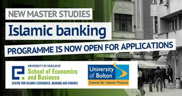 Scholarships for Master studies in Islamic Banking