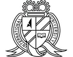 Potpisan memorandum između IU Travnik i University of Tennessee
