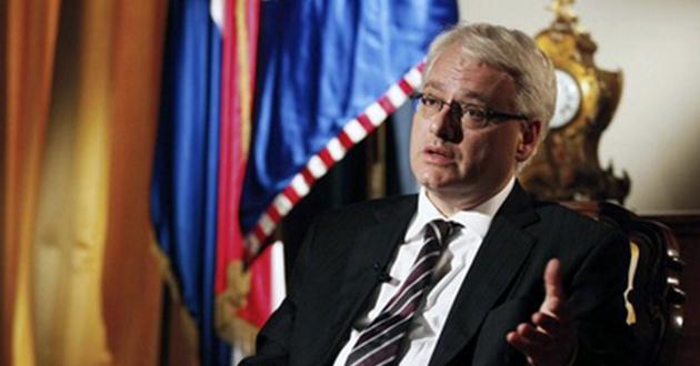 """Josipović: """"Bolonja nije dobra, hitno trebamo mijenjati visoko školstvo"""""""