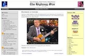 """VIDEO: """"Professor of Fortune"""" ponovo nastupio"""