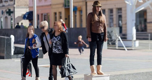 DW: Nezadovoljstvo kao stil života mladih u BiH