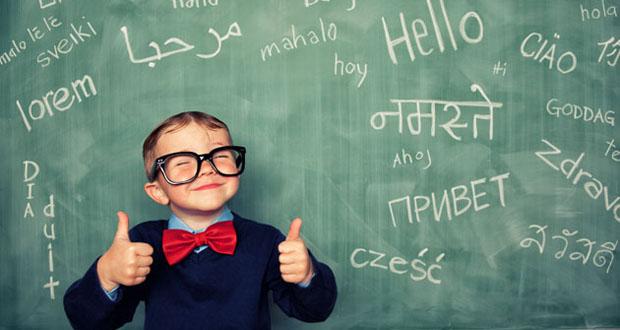 Strani jezici koje je danas najisplativije znati