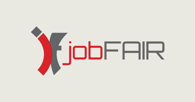 JobFAIR '14: Nova prilika da iskoristite svoju šansu!