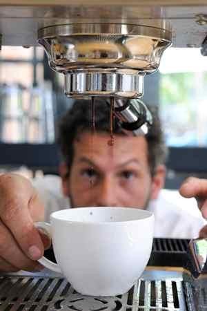 Koje profesije konzumiraju najviše kafe?