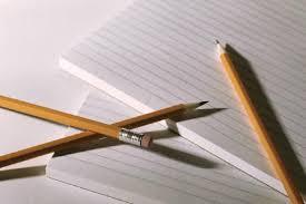 Kako napisati kvalitetan seminarski rad?