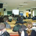 """Kampanja """"Diploma sa dostojanstvom""""; Foto: Zenica Blog"""