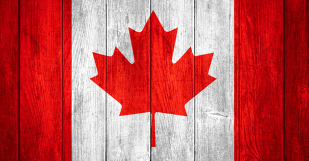 Government of Canada PhD Scholarships 2014 [ENG]