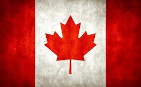 Odlazak u Kanadu – jedna potpuno drugačija priča