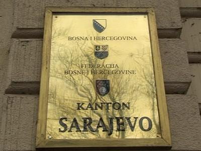 """KS: Konkurs za dodjelu stipendija Fonda """"IKRE"""" za školsku/akademsku 2012/13. godinu"""