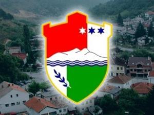 SBK: Usvojen Zakon o visokom obrazovanju