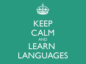 Dvojezičnost naše mozgove čini boljima