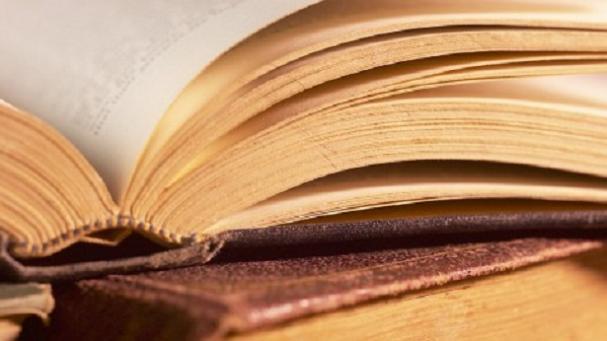 Deset razloga razloga zašto trebamo čitati