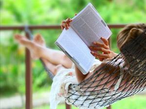 Šta domaći pisci preporučuju za čitanje