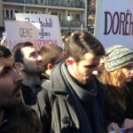 Foto: Amra Zejneli (RFE/RL)