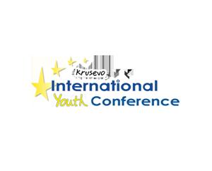 Prijavite se na International Youth Conference u Kruševu