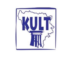 KULT BiH: Dan mladih općine Ilidža 2013