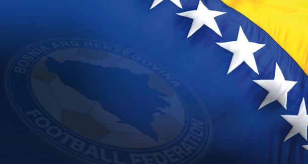 Osvojite ulaznicu za utakmicu FK Željezničar – FK Slavija