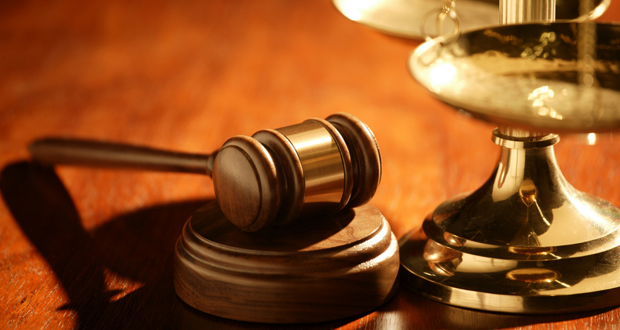 Konkurs za dodjelu stipendija i obavljanje prakse studentima prava