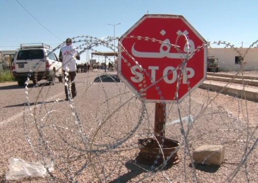Upozorenje na sumnjive oglase za posao u Libiji
