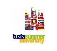 18. ljetni Univerzitet Tuzla – LJUT 2013